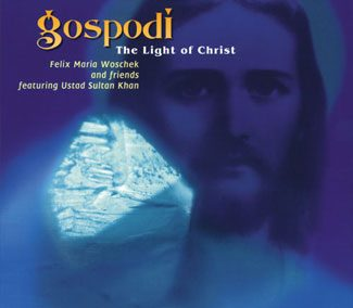 Gospodi – The Light of Christ