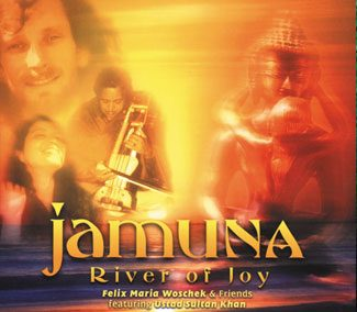 Jamuna – River of Joy