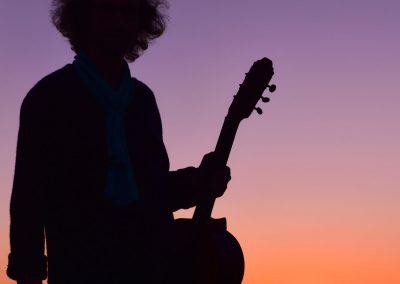 felix-purple-sunset-02