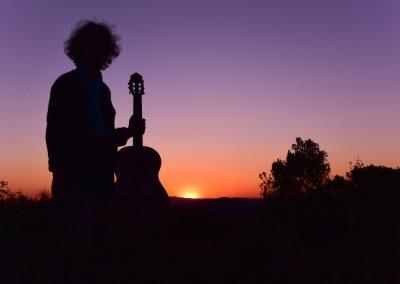 felix-purple-sunset-03