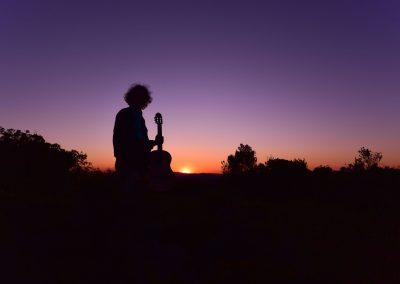 felix-purple-sunset-04