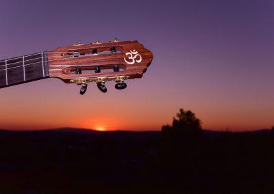 guitar-sunset-02